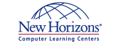 New Horizons Learning Centres