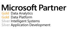 MPN_2015_website